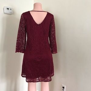 Dresses & Skirts - Speeckless Women's drees size 11
